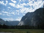 Quick stop in Yosemite to have a walk around.: by dave_sarah, Views[135]