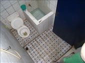 and bathroom: by daveandjen, Views[194]