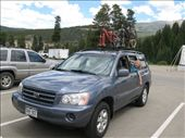 Fully loaded a la Griswald: by davidsgibson, Views[165]
