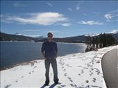 Lake Dillon: by davidsgibson, Views[130]