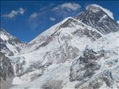 Mt Everest: by davidwilson, Views[105]