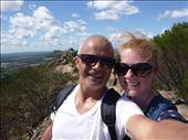 Mt Ngungun: by dawnandmark, Views[261]