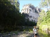 more gorge: by dawnandmark, Views[270]