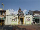 hindu temple: by dawnandmark, Views[209]