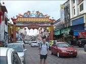 KT Chinatown : by dawnandmark, Views[339]