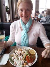 spot of Swedish lunch: by dawnandmark, Views[338]