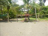 Our B&B on Matapalo beach: by dawnandmark, Views[145]