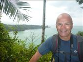 Beautiful view at Antono Manuel: by dawnandmark, Views[207]