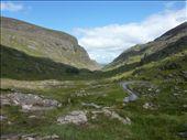 Gap of Dunloe: by dawnnbrian, Views[147]