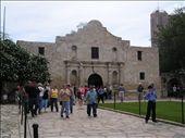 The Alamo: by dayna_desu, Views[135]