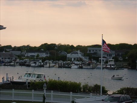 Beautiful Cape Cod