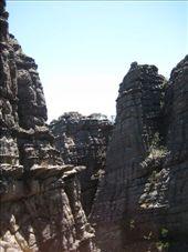 Rocks!: by dazey311, Views[253]