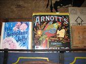 Oh Arnott's, we love you.: by dazey311, Views[290]