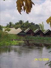 The River Kwai : by deena_and_gary, Views[858]