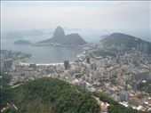 when my baby, when my baby smiles at me i go to rio huh de janeiro: by derekandcarla, Views[161]