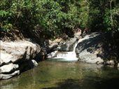 one of many waterfalls: by derekandcarla, Views[219]