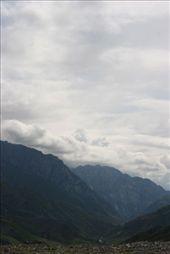 by dhdphd, Views[107]