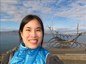 Reykjavik, Iceland: by dianasaurus, Views[7121]