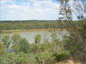 Lake Talbot: by dianne_peter, Views[310]