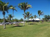 Cable Beach: by dianne_peter, Views[52]