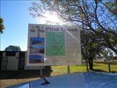 Pine Creek: by dianne_peter, Views[83]