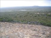 view from top of Frenchman Peak: by dianne_peter, Views[65]