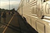It's a long train: by dianne_peter, Views[137]