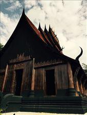Black House. : by dinagosse, Views[184]
