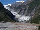 Franz Joseph Glacier: by djswanson, Views[233]