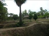 The killing fields, they look rather tranquil, yes?: by doherty1957, Views[321]