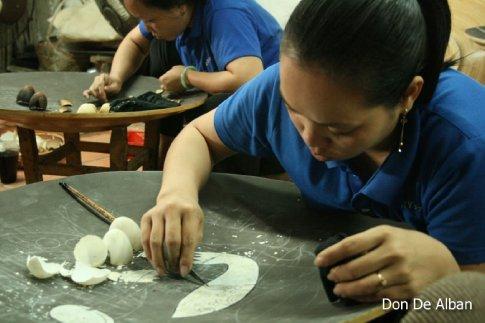Handicrafts By Handicaps Vietnam Worldnomads Com