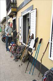 JGH Coffee Shop N Caldas de Reis: by donna_jeff, Views[112]