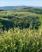 vista overlooking Somoza: by donna_jeff, Views[56]
