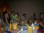 Our Table on New Year´s Eve: by doreen-b, Views[271]