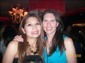 Erica and Doreen: by doreen-b, Views[290]