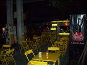 ristorante trendy di sera: by doriana-gilles, Views[169]