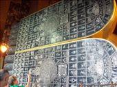 li piedi del Buddha : by doriana-gilles, Views[145]