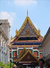 inside grand palace: by drea72, Views[153]