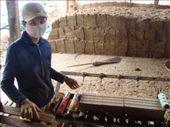 brick makers : by drea72, Views[236]
