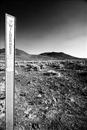Into the wild. Death Valley, Nevada.: by dreammbrother, Views[198]