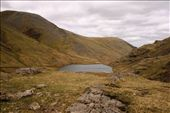 Another tarn: by drmitch, Views[116]