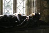 Robert the Bruce: by drmitch, Views[107]