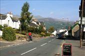 Town of Killin: by drmitch, Views[162]