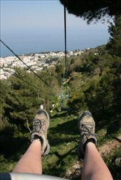 It's a long way down!: by drmitch, Views[121]