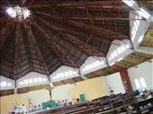 The church house featured in my entry, Nairobi : by dscott7, Views[97]