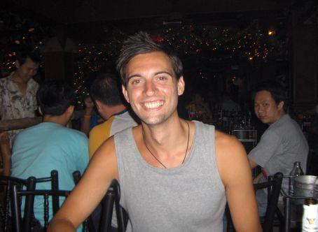 Bangkok,Isan Club