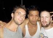 Me,Yong & Henrick,Bangkok: by eddie86, Views[168]