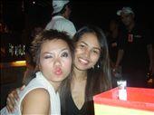 Thai girls!Bangkok: by eddie86, Views[1024]