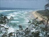 75 Mile Beach - Fraser Island: by edinoz, Views[200]