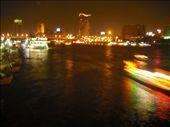 by egypt2, Views[94]